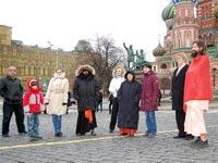 http://www.pilotbaba.com.ua/images/Moscow-2008/DSC_0409_sm.jpg
